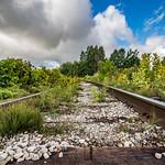 Train Tracks thumbnail