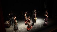 Flamenco (derrosenkavalier) Tags: music dance danza flamenco