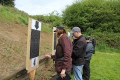 """Basildon GR&P Open 2015 • <a style=""""font-size:0.8em;"""" href=""""http://www.flickr.com/photos/8971233@N06/16703089474/"""" target=""""_blank"""">View on Flickr</a>"""