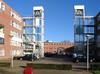 2004 Eindhoven 305 (porochelt) Tags: nederland eindhoven noordbrabant gestel hofvaneden 711schrijversbuurtw schrijversbuurt