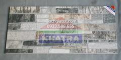KHATRA_1910