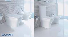 sanitaire-wc-puravida
