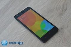 Xiaomi Redmi 2 (Фото Tecnologia.com.pt на Flickr)