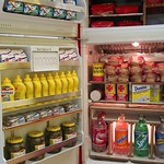 junk food thumbnail