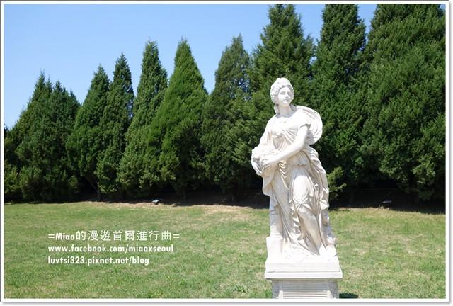 벽초지문화수목원36