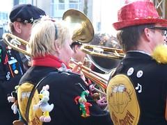 carnaval 2014 128