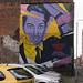 Street Art In Belfast [May 2015] REF-104694