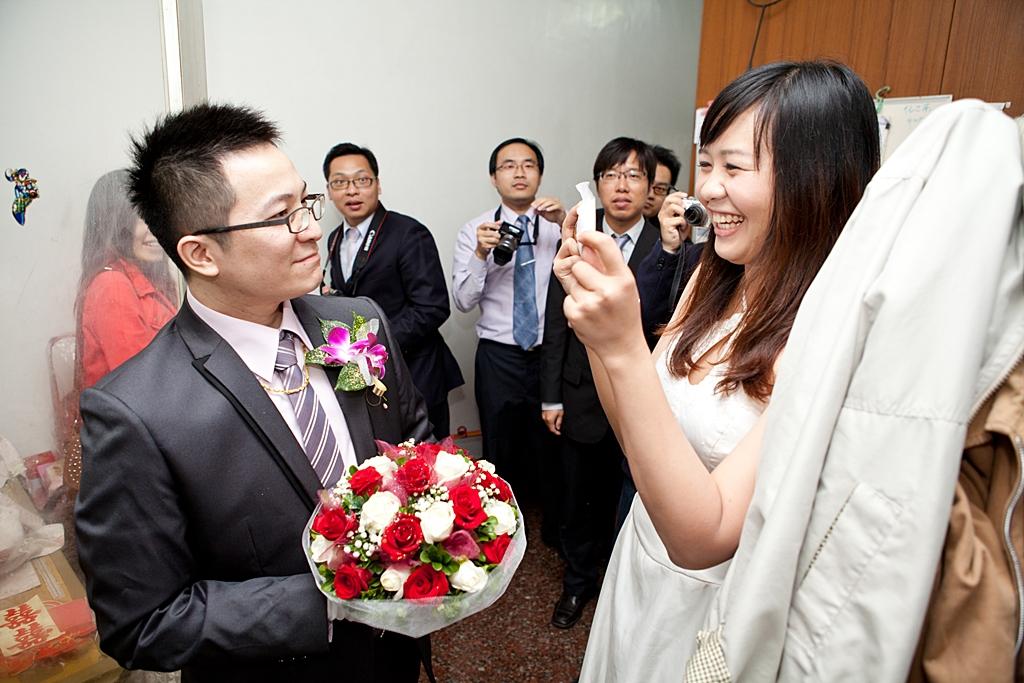 國賓素惠婚禮_0157