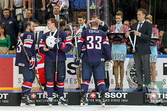 "IIHF WC15 BM Czech Republic vs. USA 17.05.2015 089.jpg • <a style=""font-size:0.8em;"" href=""http://www.flickr.com/photos/64442770@N03/17641971698/"" target=""_blank"">View on Flickr</a>"