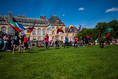 30 mai 2015 - fête de la Cité 2015-71