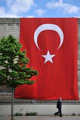 D3S_1182_copy (tsomakoskostas) Tags: istanbul p 2012 nikon2470mm        nikond3s