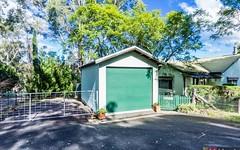 149 Longleat Lane, Kurmond NSW