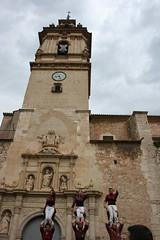 "Trobada de Muixerangues i Castells, • <a style=""font-size:0.8em;"" href=""http://www.flickr.com/photos/31274934@N02/18391772615/"" target=""_blank"">View on Flickr</a>"