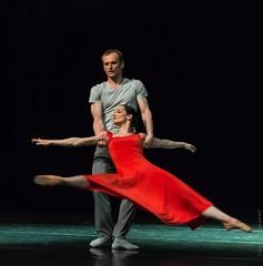 20150528-_D8H5148 (ilvic) Tags: dance danza danse tanz dans taniec