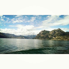 Andata senza mai ritorno...   #Iseolake #Iseo #phone #photography #picsoftheday #photooftheday #beautiful #infinito #scatti #sky #montagne #nature #world #traveler #holiday #passion #acquaecielo #amazing #primipassi #memories #Italy (Luana_Giuly) Tags: beautiful infinito iseolake phone photography passion sky iseo montagne holiday amazing nature memories acquaecielo italy scatti primipassi traveler world photooftheday picsoftheday
