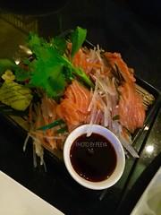 IMG_6646 (porpupeeya) Tags: อาหาร