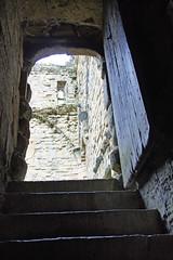Ashby-de-la-Zouch Castle (Neil Pulling) Tags: uk england castle leicestershire midlands ashbydelazouch