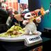 Comic-Con 2016 3554