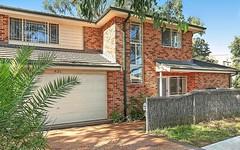 2/43 Burke Road, Cronulla NSW