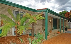 2/16 Mcinnes Street, Queanbeyan NSW