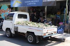 seminyak-2016b.jpg (James Popple) Tags: bali indonesia seminyak