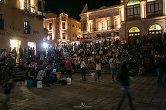 Zacatecas, Zac. (Alejandro Valenciano) Tags: alejandro valenciano zacatecas mexico travel viajes vive live city ciudad pueblo magic magico