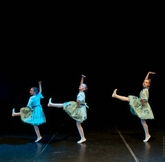 20160528-_D8H9157 (ilvic) Tags: ballet dance danza danse tanz dans taniec