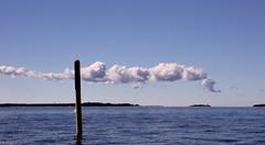 IMG_0496 -1 (TeroH67) Tags: rahja kalajoki merimaisema
