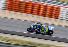 Romain MAITRE - Junior Team Le Mans / Suzuki GSX-R (oncle_john) Tags: suzuki gsxr ledenon superbike ffm moto motorbike circuit track fsbk sbk onclejohn canon 5d mark3 5d3 mk3 momentsdecapture