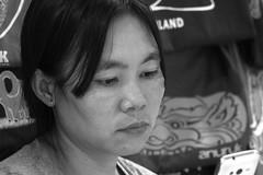 300mm_f4_4 (selim.ahmed) Tags: em1 300mmf4 300mm testshots bangkok