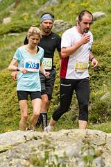 DSC05806_s (AndiP66) Tags: zermatt gornergrat marathon halfmarathon halbmarathon stniklaus riffelberg wallis valais schweiz switzerland lonzaag lonzabasel lonzavisp lonzamachtdichfit lonzamakesyoufit samstag saturday 2016 2juli2016 sony sonyalpha 77markii 77ii 77m2 a77ii alpha ilca77m2 slta77ii sony70400mm f456 sony70400mmf456gssmii sal70400g2 andreaspeters ch