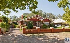 10 Alfred Street, Corowa NSW