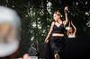 Qstock-390 (junestarrr) Tags: qstock qstock2016 festarit music gig concert live photography festival summer finland oulu ronya