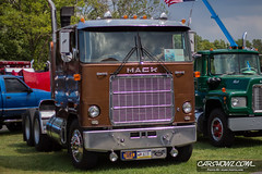 Carlisle All Truck Nationals-147
