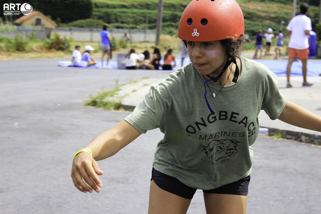 Camp 08