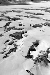 BND16.014 (andreagamba) Tags: glacier mountains montblanc italia francia europa natura alpi montagna montebianco crepacci ghiacciaio
