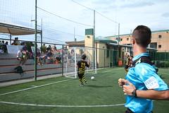 IMG_5163 (aiaarezzo) Tags: partita semifinale caltanissetta arbitri campoocchiverdi