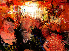 Impression of Paranoiac-Critical Matter (Zone Patcher) Tags: red art abstract computerdesign digitalart digitaldesign design computer digital surreal graphicdesign graphicart psychoactivartz zonepatcher newmediaforms photomanipulation photoartwork manipulated manipulatedimages manipulatedphoto modernart modernartist contemporaryartist fantasy digitalartwork digitalarts surrealistic surrealartist moderndigitalart surrealdigitalart abstractcontemporary contemporaryabstract contemporaryabstractartist contemporarysurrealism contemporarydigitalartist contemporarydigitalart modernsurrealism photograph picture photobasedart photoprocessing photomorphing hallucinatoryrealism computerart fractalgraphicart psychoactivartzstudio digitalabstract abstractsurrealism surrealistartist digitalartimages abstractartists abstractwallart abstractexpressionism abstractartist contemporaryabstractart abstractartwork abstractsurrealist modernabstractart abstractart surrealism representationalart collages digitalcollages 3dcollages colorful cool trippy geometric newmediaart psytrance technoshamanic technoshamanism futuristart lysergicfolkart lysergicabsrtactart