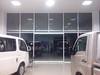 15 (ajaykumar46) Tags: interior decorators chennai aluminium partition gypsum board false ceiling puf panel services modular kitchen carpenter