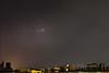 Tormenta eléctrica en el mar (Joaquim F. P.) Tags: cielo meteo nikon nubes salou tarragona tormenta rayos agosto mediterraneo mar nocturna nocturno night lightning d610 nikkor 50mm f18 af 50mmf18af compact tabletop tripod nit thunderstorm anvilcrawler