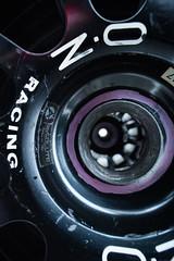 OZ Racing (edo787ak) Tags: d4s laowa laowa15mmf4 15mmf4  race motorsports  bentley japan gtasia