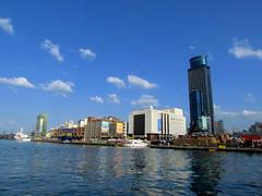 201401_ ( ) Tags: taiwan
