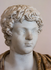 IMG_0643 (jaglazier) Tags: 188ad217ad 2016 3rdcentury 3rdcenturyad 72316 augustus boys campania caracalla children copyright2016jamesaglazier emperors imperial italy july kings museoarcheologiconazionale museoarcheologiconazionaledinapoli naples napoli national nationalarchaeologicalmuseum nazionale portraits roman severus stonesculpture archaeology art busts crafts sculpture