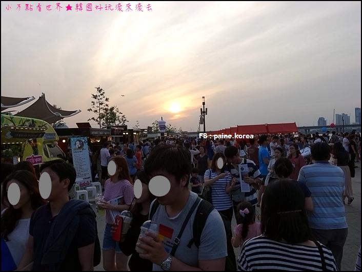 首爾漢江夜市 (19).JPG