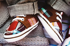 Sweet shoes (_shir_) Tags: sweet shoes child baby kid cute color colors panasonicgx8 olympus1240