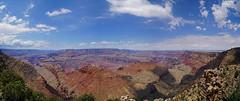 20160702_013pa (mckenn39) Tags: panorama grandcanyon desert arizona nature