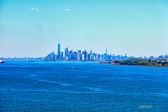 RDW_1708 (Rick Woehrle) Tags: staten island rick woehrle ny photography fort wadsworth rickwoehrlephotography rickwoehrle fortwadsworth statenisland