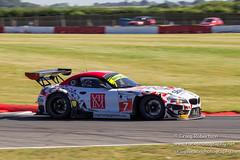 British GT Championship Snetterton 2016-05222 (WWW.RACEPHOTOGRAPHY.NET) Tags: 7 amdtuningcom bmwz4 britgt britishgt gt3 greatbritain joeosborne leemowle msv msvr snetterton