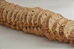DSC-0022- (hermaion1) Tags: pain tranches boulangerie alimentation repas nourriture