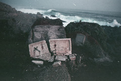 img029 (vlΛиco iиvierиo) Tags:
